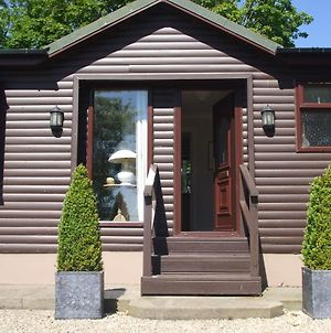 The Brown Hen Self Catering Cottage Bandon, West Cork photos Exterior
