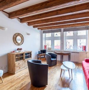 Beautiful Flat In The Historic Centre Of Lyon - Welkeys photos Exterior