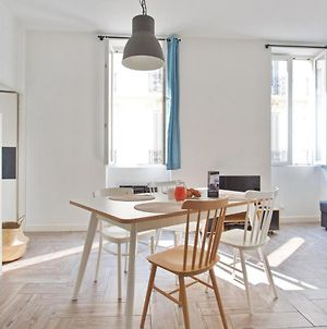 Charming Flat 5 Minutes From The Old Port In Marseille - Welkeys photos Exterior