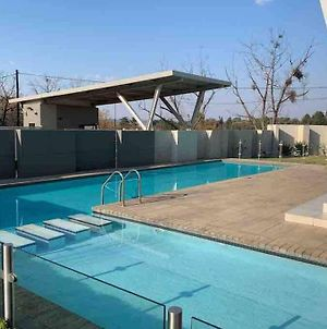 Lovely 3Bedroom With Pool, Wifi, Samsung Sound Bar photos Exterior