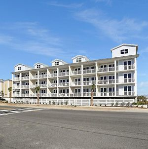 Tranquil Harbor 211 By Pristine Properties photos Exterior