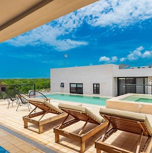 Luxury 2 Bedroom Suite With Private Plunge Pool - Ground Floor photos Exterior