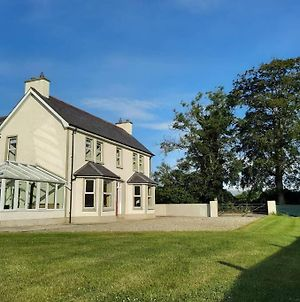 Parkview House In The Beautiful Kingdom Of Mourne photos Exterior