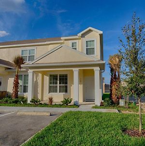 3 Bed Townhome At Retreat 1611 photos Exterior