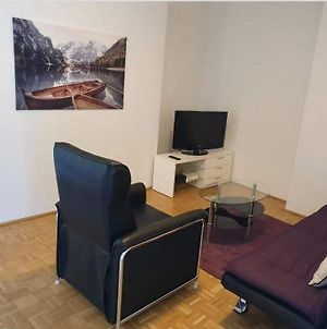 Beautiful Apartment Near The City Center With Amazing View To The Prater Riesenrad photos Exterior