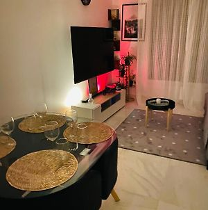 Lovely 1 Bedroom Condo Just 1 Minute From Monaco photos Exterior