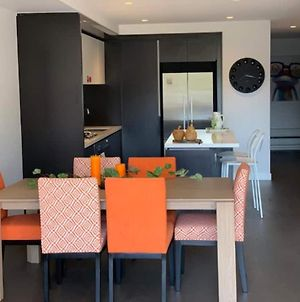 Stylish, Comfortable & Spacious Haven On The Yarra photos Exterior