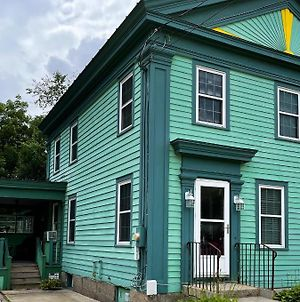 Warrensburg Rental - Centrally Located In The Adks photos Exterior