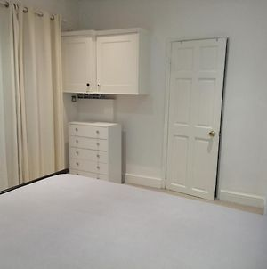 Ensuite Double Room In A Lovely Flat photos Exterior