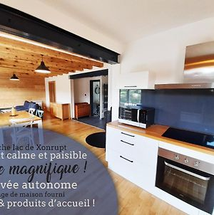 ⁂⁂ Peaceful Chalet Cledicihome Refurbished! // Splendid View On The Mountains !! ⁂⁂ photos Exterior