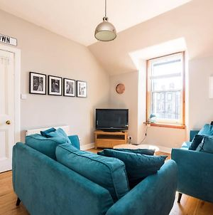 Lovely 2-Bedroom Apartment Close To Centre photos Exterior