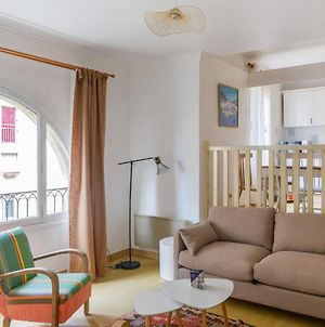 Charming Flat In The Heart Of The Historic Centre Of Avignon - Welkeys photos Exterior