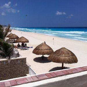 Cancun Condo Rent photos Room