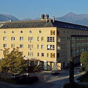 Kolpinghaus Innsbruck photos Exterior