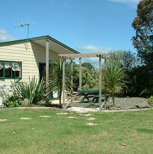 Dargaville Holiday Park & Motels photos Exterior