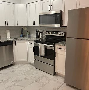 Prime Location In South Tampa, Close To Everything! photos Exterior
