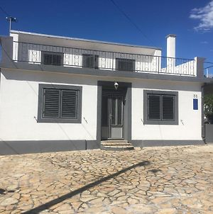 Rooms With A Parking Space Selce, Crikvenica - 11133 photos Exterior