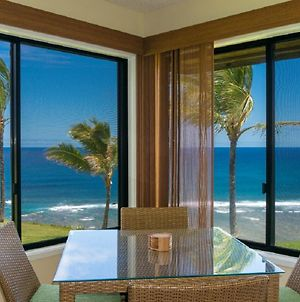 Sealodge G4-King Bed, Views, Romantic And Private. Secure Hi-Speed Internet. photos Exterior