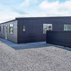 Holiday Home Thisted Xl photos Exterior