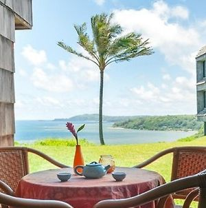 Sealodge D1- Oceanfront Views, Nobody Above You, Pool, Wifi & Free Parking photos Exterior