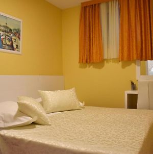 Room In Bb - Room For 2 Persons In Villa Riva photos Exterior