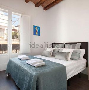 Room With Very Nice Roomies In The Best Area Of Barcelona! photos Exterior