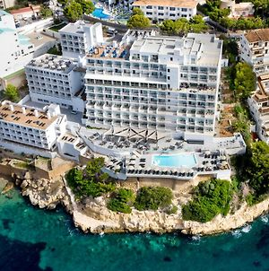 Hotel Florida Magaluf - Adults Only photos Exterior