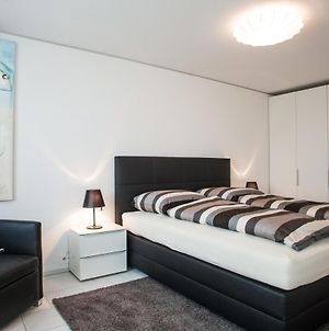 City Stay Furnished Apartments - Zugerstrasse photos Exterior