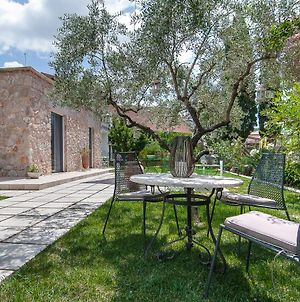 Stelle Galeotte Exclusive Holiday Home photos Exterior