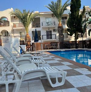 Pierre Apt. 2Bedrooms With Pool Close To The Beach photos Exterior