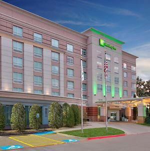 Holiday Inn Dallas Fort Worth Airport S photos Exterior