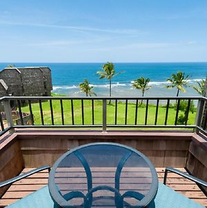 Sealodge F9-Top Floor With Oceanfront Views, Wifi, Pool, Free Parking photos Exterior