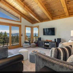 Clearview By Tahoe Mountain Properties photos Exterior