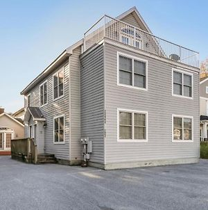 Exceptional Vacation Home In Rehoboth Beach Home photos Exterior