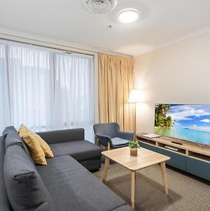 Family Unit With Resort Facilities In Lively Cbd photos Exterior