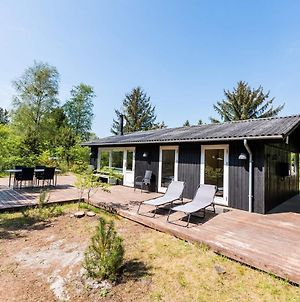 Holiday Home Norre Nebel Lviii photos Exterior