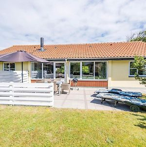 Holiday Home Norre Nebel Cxlii photos Exterior