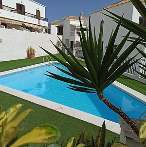 Casa Magdalena - Private House With Pool photos Exterior