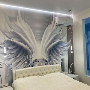 Apartments Heavenly Place In Istanbul photos Exterior