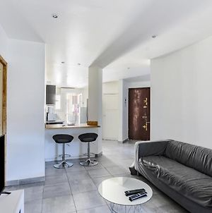 Guestready - Large Apartment - In The Heart Of The City! photos Exterior