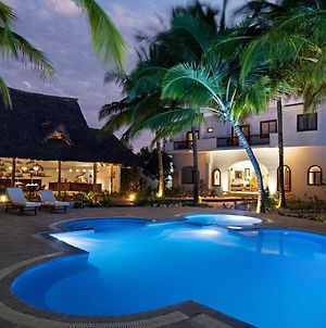 Amani Boutique Hotel - Small Luxury Hotels Of The World photos Exterior