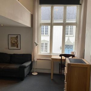 Budget Friendly Apartment In Downtown Tonsberg photos Exterior