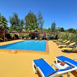 Monte Horizonte - Eco & Nature - Adults Only photos Exterior