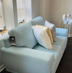 Lovely 1 Bedroom Located In Cwe photos Exterior