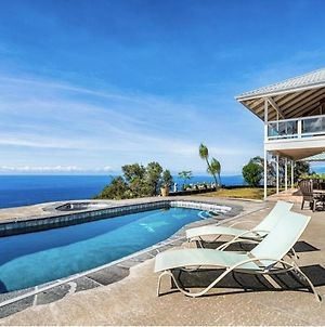 Affordable Luxury, Fantastic Unobstructed Ocean View With Pool Apts photos Exterior
