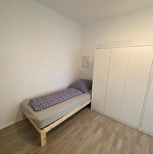 Shop Apartments For Big Groups / Free Wifi / 3 Flats / Fully Equiped Kitchens photos Exterior