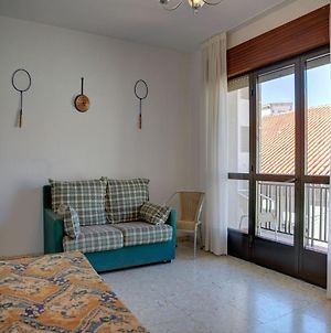 Comfortable Holiday Home In Combarro With Seaviews photos Exterior