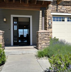 Seasons At Sandpoint Townhome #508 photos Exterior