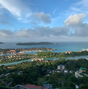 Beau Soleil Stunning Sea View One Bedroom Flat photos Exterior