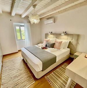 White Orchard - Wonderful 2Br Villa Close To Lakka With An Outdoor Pool And Private Gardens photos Exterior